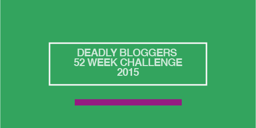db-fb-timeline-2015challenge_ABOUT-blog-post
